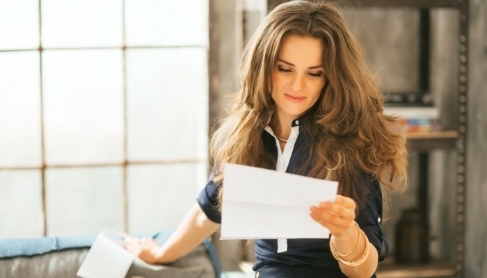 Top 5 Cover Letters You Need To Read Right Now