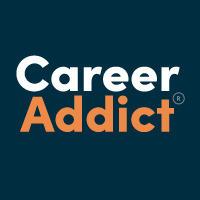 CareerAddict Team