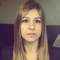 Nadina Andreou